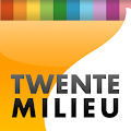 App Twente Milieu apk for kindle fire