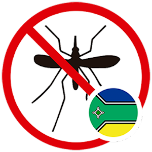 Aedes na Mira AP