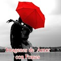 App Imagenes de amor con Frases apk for kindle fire