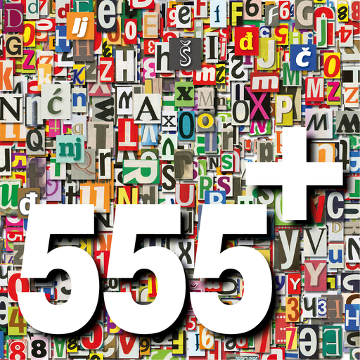 Android aplikacija 555+ savjeta na Android Srbija