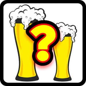 The game of beer quiz for Android