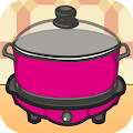Mama Kitchen Class cook games APK for Ubuntu