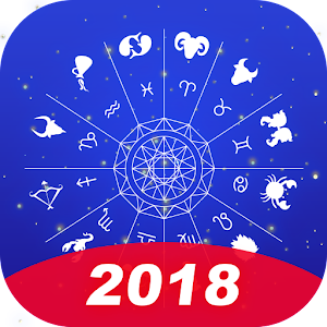 Horoscope 2018 For PC