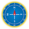 App Compass for android apk for kindle fire