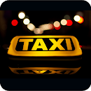 Crazy Taxi Climb Hill icon