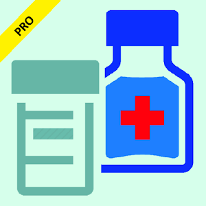 Download Dosage Calculator Pro APK