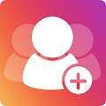 Free Followers Plus APK for Lenovo