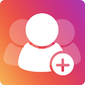 Free Followers Plus APK for Ubuntu