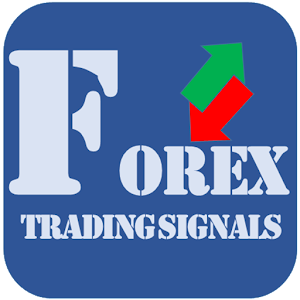 Forex android apps june