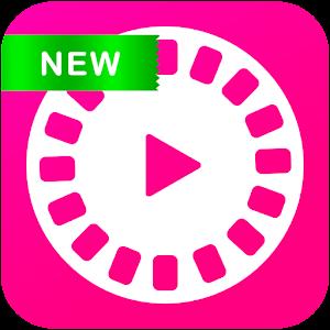 Flipagram video maker + music (Slideshow Video) Online PC (Windows / MAC)