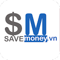 App Save Money Vietnam version 2015 APK