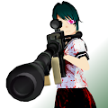 Download Tactical Schoolgirls - School Girl Supervisor APK for Android Kitkat