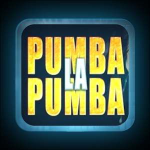 Download KIT PUMBA LA PUMBA For PC Windows and Mac