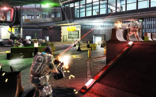 FRONTLINE COMMANDO 2 screenshot 12