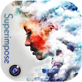Superimpose Pictures Effects