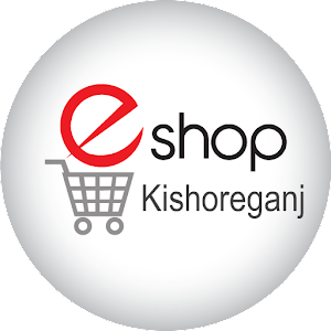 kishoreganj e-shop for PC-Windows 7,8,10 and Mac