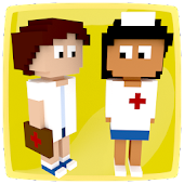 Download Hospital Surgeon Craft APK for Android Kitkat