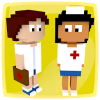 , Girls Craft Hospital Surgeon For PC (Windows And Mac)