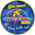 Volcano Slots Machines