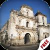 Ruined Church Escape