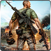 Free Download Army War Survival Simulator APK for Samsung