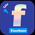 Facebace for Facebook Lite
