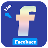 Facebace for Facebook Lite
