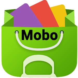 Mobo Market app for android
