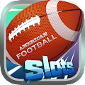 Champion Slots APK for Bluestacks