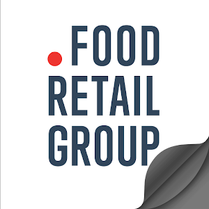 Download Библиотека Food Retail Group For PC Windows and Mac