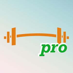 Fitness Studio Pro
