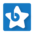 App BountyStar - Free Paytm Cash APK for Windows Phone