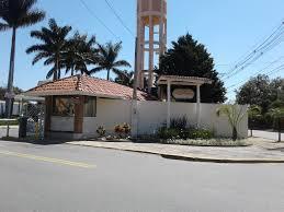 Terreno à venda, 500 m² por R$ 320.000 - Jardim Tereza Cristina - Jundiaí/SP