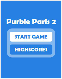 Purble Paris™ 2 - screenshot