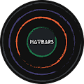 App [Substratum] Navbars Theme Ex APK for Kindle