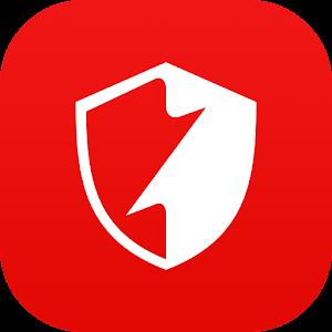 Bitdefender Antivirus Free For PC (Windows & MAC)