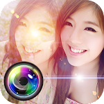 Photo Blender 1.2 Apk