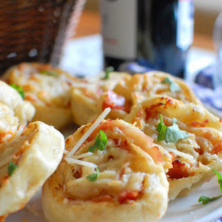 Picnic Appetizers Recipes