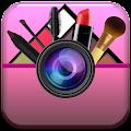 Free app You Cam Makeup Tablet