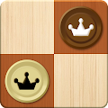Game Checkers APK for Kindle