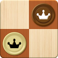 Draughts For PC (Windows And Mac)