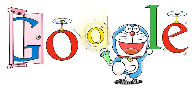 Doraemon 2009 voltagebd Images