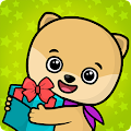 Free Baby games for 2 year olds APK for Windows 8