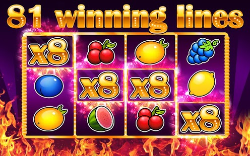 casino slot games for blackberry