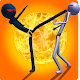 Stickman Karate Fighting 3D