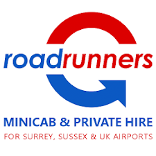 Roadrunners Taxis