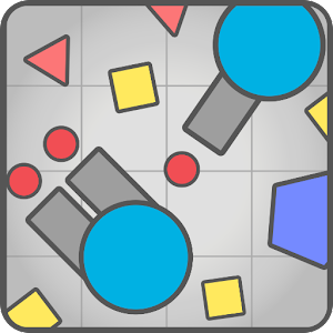 diep.io app for android