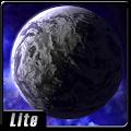 Free Orbital Observer 3D LWP APK for Windows 8