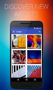 App Free Music Downloader APK for Windows Phone