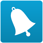 Hourly chime Icon